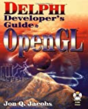 Delphi Developers Guide To OPENGL