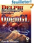 Delphi Developer's Guide to Opengl