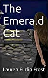img - for The Emerald Cat book / textbook / text book