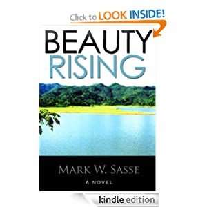 Beauty Rising