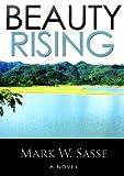 Beauty Rising thumbnail