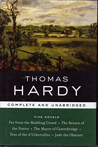 essays about jude the obscure Get this from a library jude the obscure, thomas hardy [penny boumelha] -- jude the obscure has been seen as a powerful and controversial novel from its first.