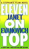 Eleven on Top (Stephanie Plum, No. 11)