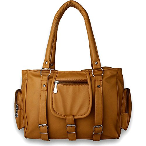 Typify-Womens-HandbagMustard3Tbag04