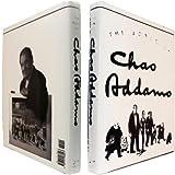 The World Of Charles Addams ~ Charles Addams
