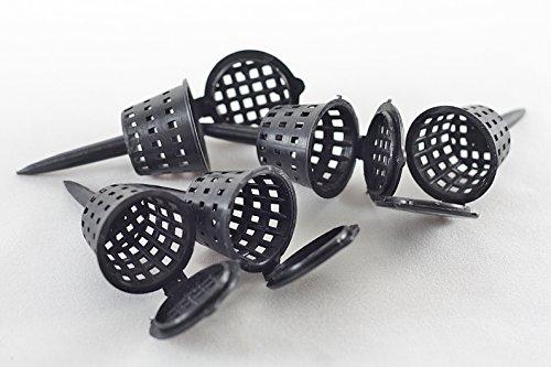 100-pcs-10-pcs-fertilizer-basket-m-size-bonsai-baskets-black