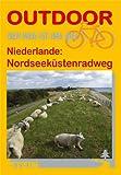 Niederlande: Nordseeküstenradweg