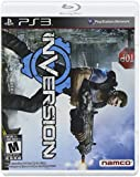Inversion - PlayStation 3 Standard Edition