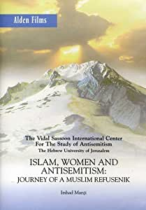 Islam Women: Journey of a Muslim Refusenik