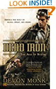 Dead Iron: The Age of Steam