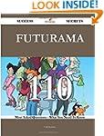 Futurama 110 Success Secrets - 110 Mo...