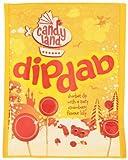 Sherbet Dip Dab x10 Packs