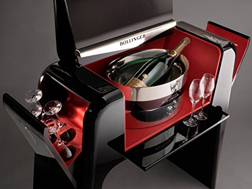 bollinger-experience-limited-edition
