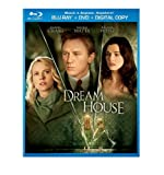 Dream House (Blu-ray + DVD + Digita