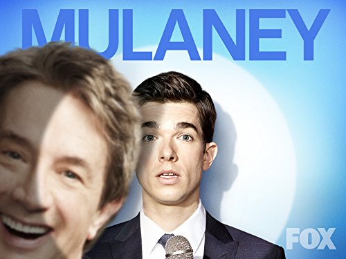 Mulaney, Season 1