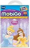 VTech - MobiGo Software - Disney's Princess