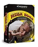 John Lydons Mega Bugs [DVD]