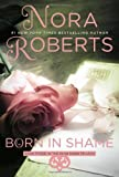 Born in Shame (Irish Born Trilogy)