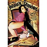 INTIMATE STRANGERS LANNY BARBY 24X36 POSTER #24360 Poster Print, 24x36