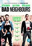 Bad Neighbours [DVD]
