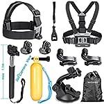 Neewer� 8-en-1 Kit d'accessoires pour...