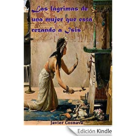 http://www.amazon.es/DETECTIVE-CIEGO-EN-ANTIGUO-EGIPTO-ebook/dp/B00KSP21WM/ref=zg_bs_827231031_f_14