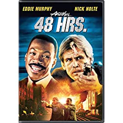 Another 48 Hrs.