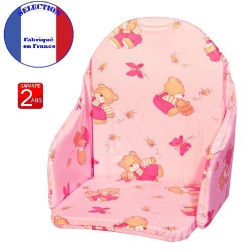 Baby-Sitzkissen-Pooh-Rose