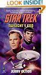 St #77 Twilight's End (Star Trek: The...