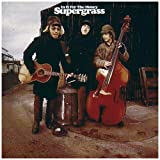 In It For The Moneyby Supergrass