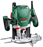 Bosch POF 1400 ACE 1400 Watt Router