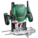 Bosch POF 1400 ACE 1400 Watt Routerby Bosch