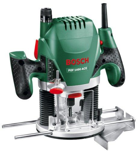 bosch-60326c870-pof-1400-ace-router