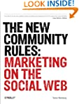 The New Community Rules: Marketing on...
