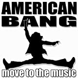 Move to the Music
