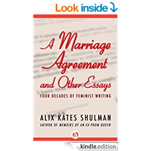 a happy marriage definition essay Love definition essay these books show the way authors look upon marriage and love, betrayal and devotion for instance, let us compare the visions of marriage we.