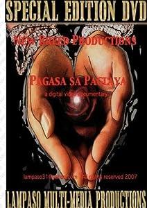 Pagasa sa Paglaya/Hope after Freedom