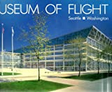 Museum of Flight, Seattle, Washington