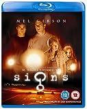echange, troc Signs [Blu-ray] [Import anglais]