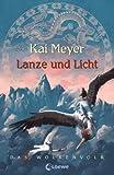 Lanze und Licht