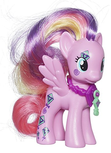 My Little Pony - Pony Singolo Sky Wishes
