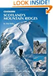 Scotland's Mountain Ridges: Scramblin...