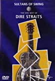 Dire Straits: Sultans Of Swing - The Very Best Of [DVD]