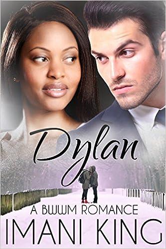 99¢ - Dylan