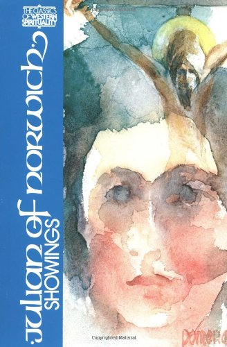Julian of Norwich: Showings (Classics of Western...