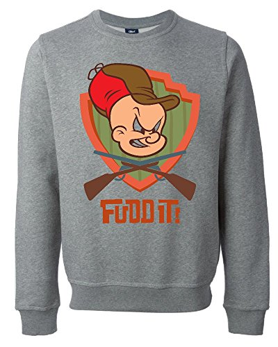 elmer-fudd-it-guns-crossed-funny-unisex-sweatshirt-xx-large