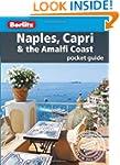 Berlitz: Naples, Capri & the Amalfi C...
