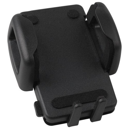 HR 4-Loch KFZ Halteschale Auto Halterung Halter Universal Phone Mount HR-1245/46 f&#252;r LG KP105 KS500 GM310 GT505 GC900 Viewty Smart KG800 Chocolate GD900 GW300 BL20 newchocolate GT500 GW620 GD510 Pop GM200 KP320 GM750 GD880 Mini GM205 GM730 GS500 Cookie Plus GW520 KM570 Arena II KT770 GB130 GB210 GB250
