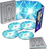 Saint Seiya Box 3  - Bd [Blu-ray]