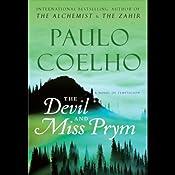 The Devil and Miss Prym: A Novel of Temptation | [Paulo Coelho]